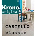 Castello Classic