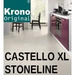 Castello Stoneline