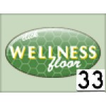 Wellness 33