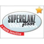 Superglanz Sensitive