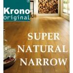 Super Natural NARROW