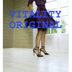 Vitality Original