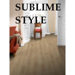 Sublime Style