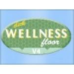 Wellness V4