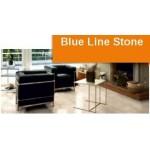 Blue Line Stone
