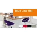 Blue Line Uni