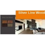 Silver Line Wood