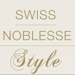Swiss-Noblesse Style