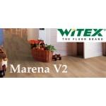 Marena V2