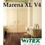 Marena XL V4