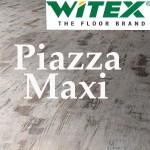 Piazza maxi