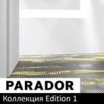Edition1