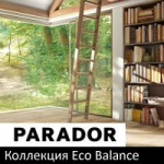 Eco Balance