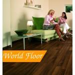 World Floor