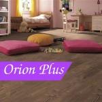 Orion Plus