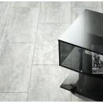 Wellness floor Maxi V4 / V5