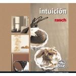 Intuicion 2011