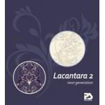 Lacantara 2