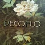 Decoflo