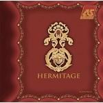 Hermitage 6