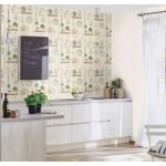 Tiles & More
