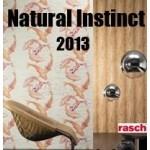 Natural instinct 2013