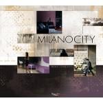 Milanocity