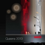 Queens 2013