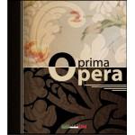 Prima Opera