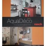 Aqua Deco 2013
