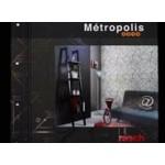 Metropolis 2013