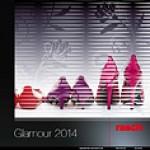 Glamour 2014