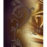 Platinum 2