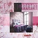 Maximum VII