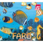 Faro 3