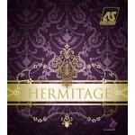 Hermitage 8
