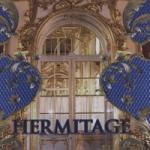 Hermitage 7