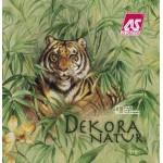 Decora Natur 4