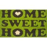 Home Sweet Home 2014
