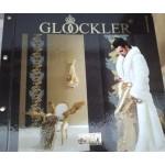 Glookler