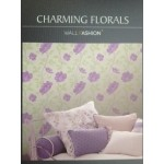 Charming Florals