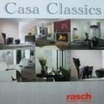 Casa classic