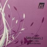 Satin Colors 2