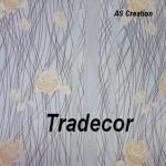 Tradecor