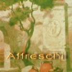 Murogro Affrecshi