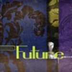 Murogro Future