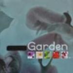 Murogro Garden