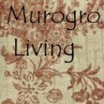 Murogro Living