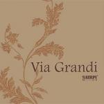 Via Grandi