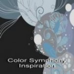 Color Symphony Inspiration